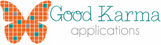 Good Karma Apps - Exceptional Apps for Exceptional People.